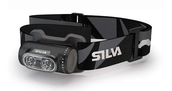 Silva Ninox 2 Headlamp